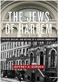the-jews-of-harlem
