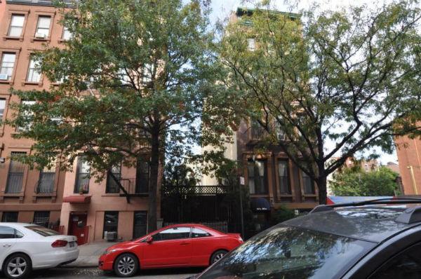 165-east-107th-street-in-harlem
