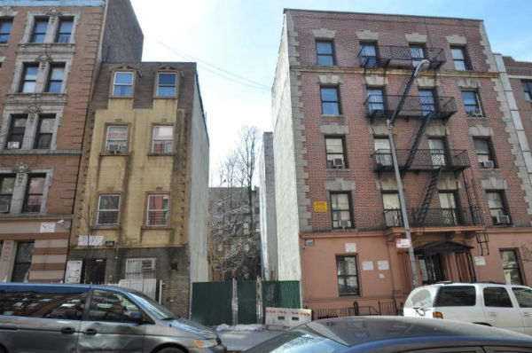 510-west-159th-street