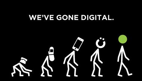 digital-disruption