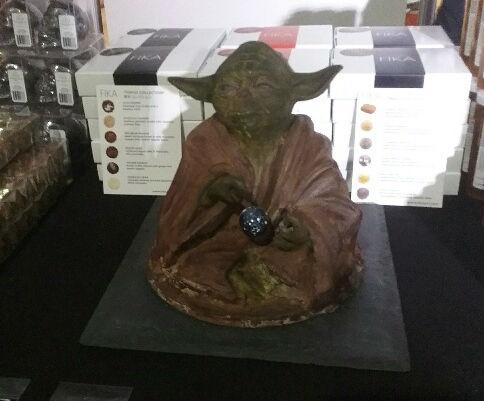 fikas-star-wars-yodi-in-chocolate1