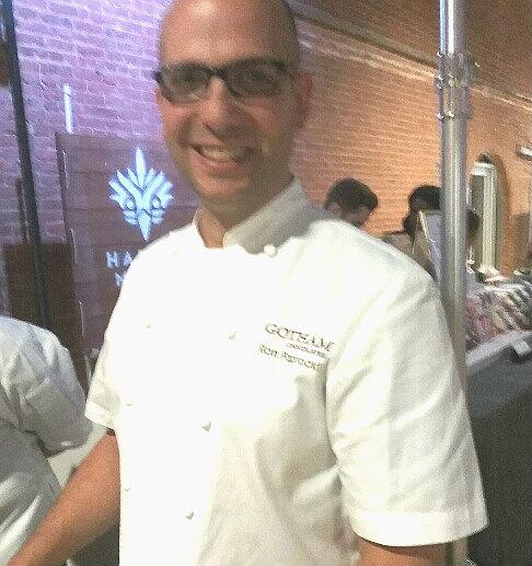 gotham-pastry-chef-1