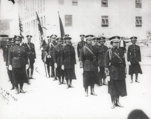 unia-womens-brigade