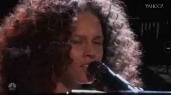 alicia-keys-on-the-voice
