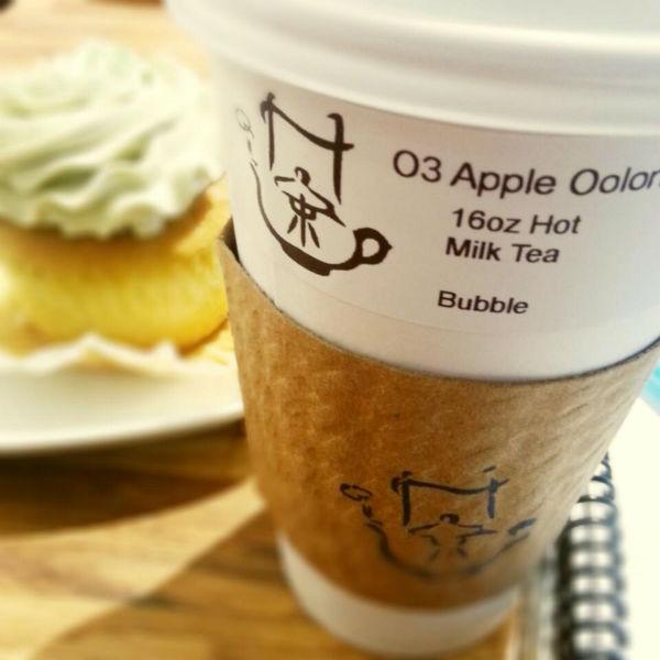 best-tea-in-harlem2
