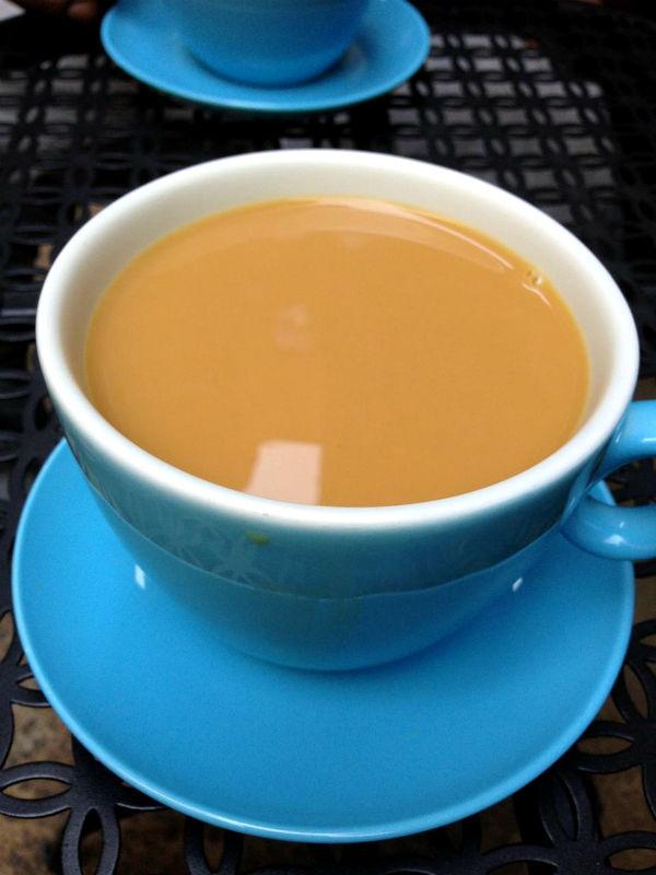 best-tea-in-harlem3