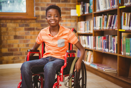 child-with-disability-in-school-wheel-chair