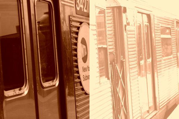 d-train-in-harlem1