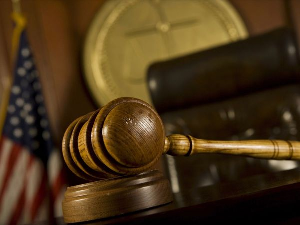 legal_gavel_in_courtroom_shutterstock_148390613_4-1478280106-4200
