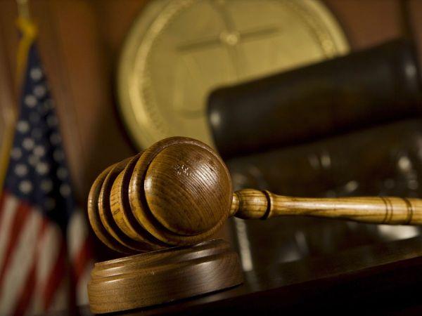 legal_gavel_in_courtroom_shutterstock_148390613_4-1478280106-4200