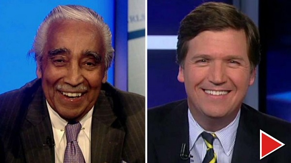 rangel-on-fox