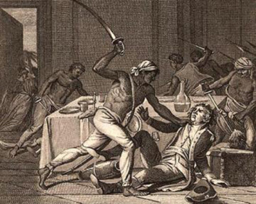 negro-riot-of-1712
