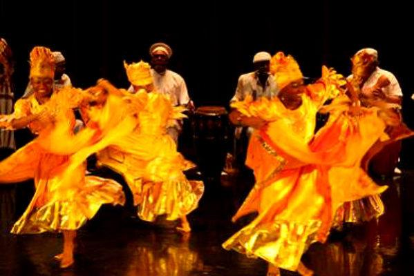 oyu-oro-afro-cuban-experimental-dance