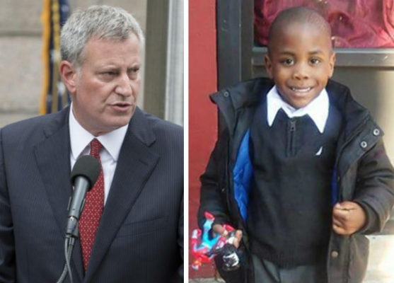 zymere-perkins-and-bill-de-blasio