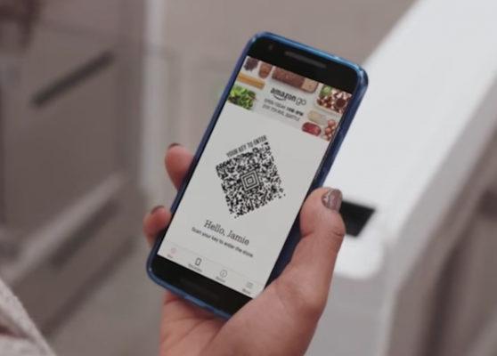 amazon-go-app-600