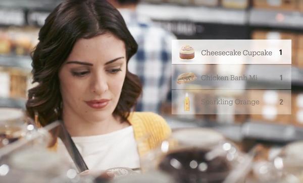 amazon-go-cheesecake-cupcake-600