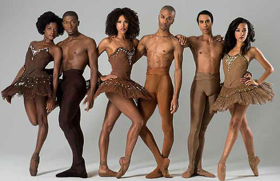 dance-theater-of-harlem