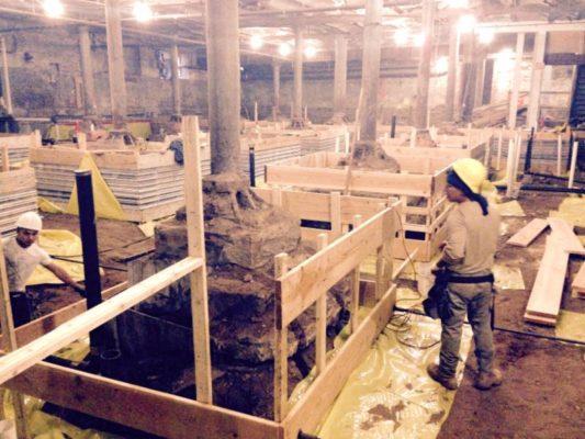 factory-construction-in-harlem