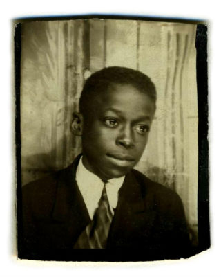 a brief biography of miles dewey davis an american musician Explore state bags's board miles | miles davis & quincy troupe on pinterest | see more ideas about jazz artists, jazz musicians and miles davis.