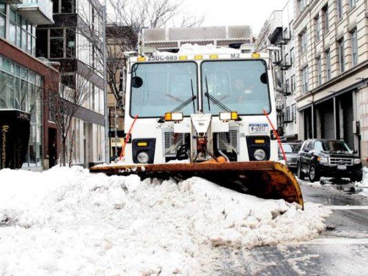 nyc-snow-sweeps