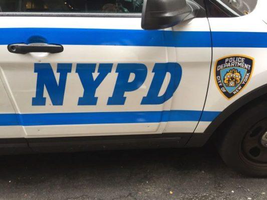 Man Shot Dead At Food Spot In Harlem