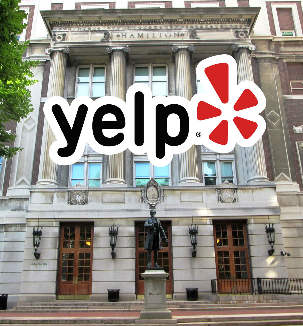 Nyc health department identifies 10 outbreaks of foodborne for Harlem food bar yelp