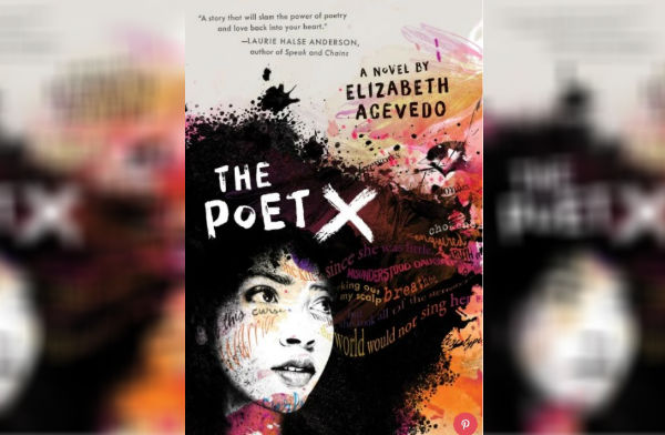 The Poet X is A Stunning Amplification Of The Latina Experience From