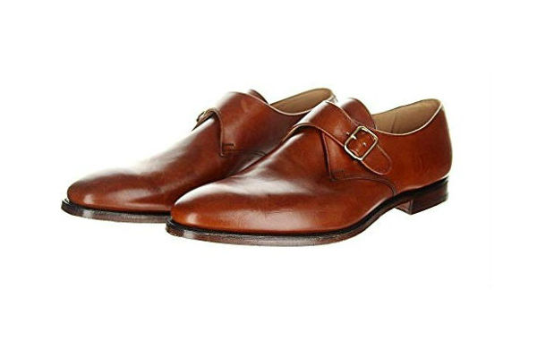 63d9eb54 The Best Shoes From Across The Pond For The Harlem Man