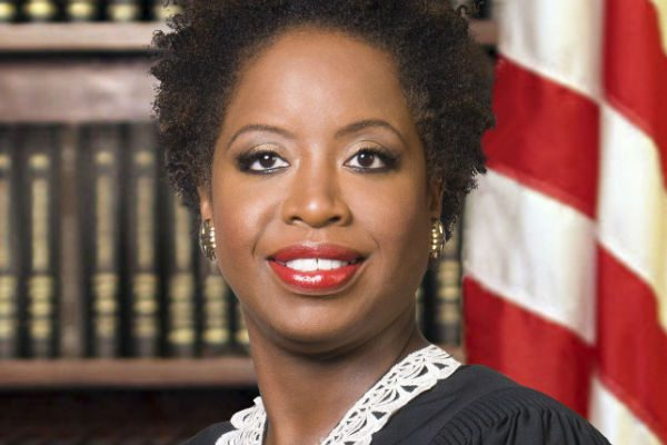 Judge Tanya Kennedy Talks Harlem On The Danny Tisdale Show (Audio)