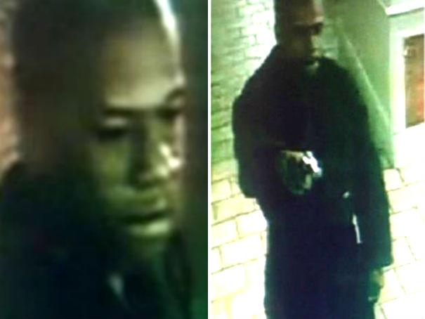 Man Shot Saturday Morning During East Harlem Dispute