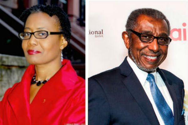 The Mayor Announces Appointments To The M/WBE Advisory Board That Includes Two Harlemites