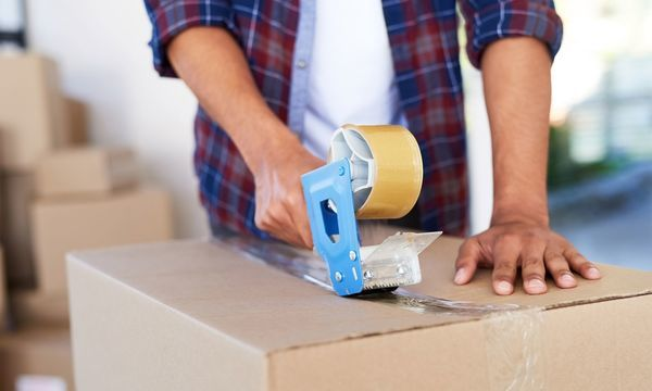 9 Tips To Choose The Best Moving Company
