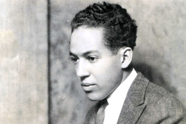 7 Authors Free Audio Books Inspired By The Harlem Renaissance