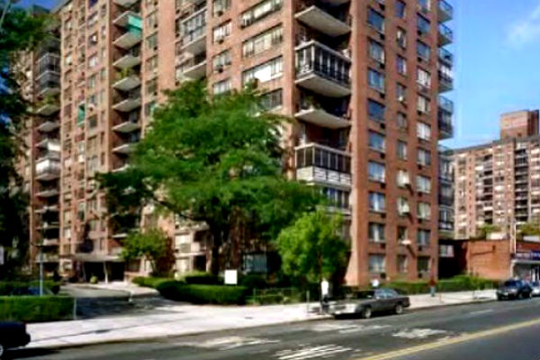 """""""My Lenox Terrace Recommendation: No."""" Says Borough President Gale Brewer"""