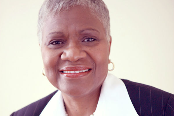 C. Virginia Fields Talks Harlem, AIDS, The COVID Crisis And More On The Danny Tisdale Show