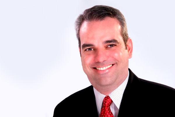 Congress Member Espaillat Congratulates Lic. Luis Abinader Corona ...