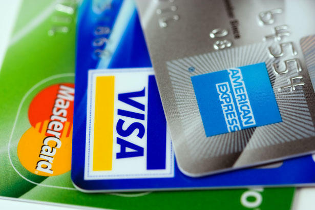 Can Payday Loans Improve Your Credit Score?