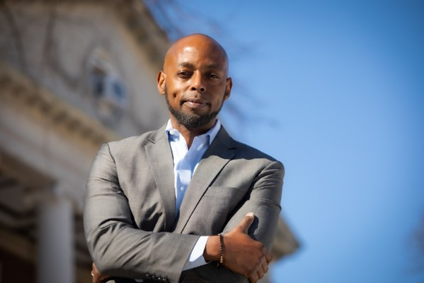 Columbia Professor Develops Affordable Housing Un-Gentrification Project In Harlem