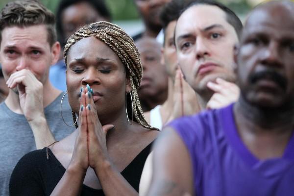 NY Senate Passes Senator Holymans Gender Recognition Act From Harlem To The Hudson