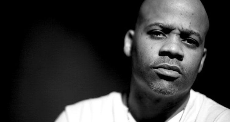 Harlem Trailblazer Damon Dash Talks 'Reasonable Doubt' NFT Legal Battle With Jay-Z